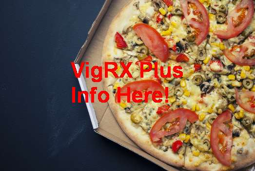 Cheap VigRX Plus Pills