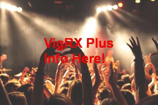VigRX Plus Price In Hyderabad