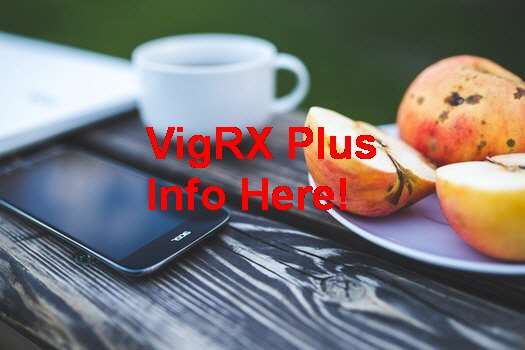 VigRX Plus Ingredients Review