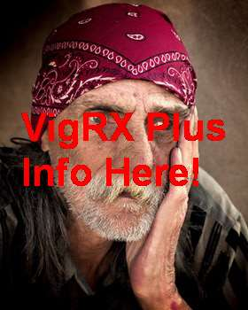 VigRX Plus Stockists