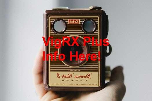 Videos De VigRX Plus