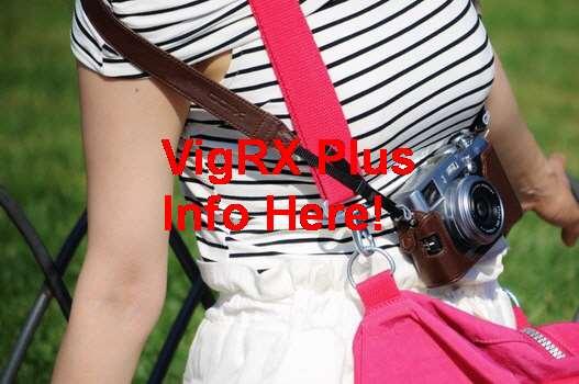 VigRX Plus Free