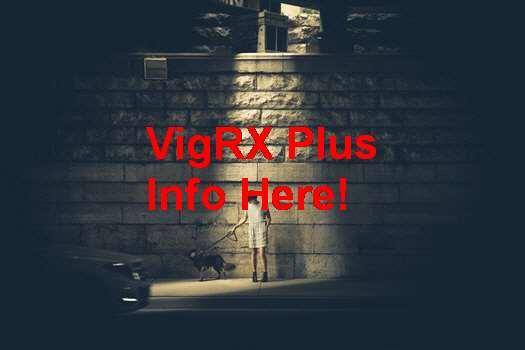 VigRX Plus Giá