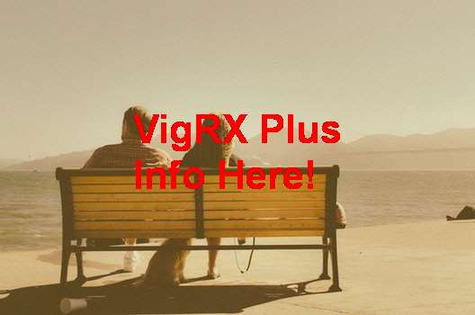 Where To Buy VigRX Plus In Yugoslavia