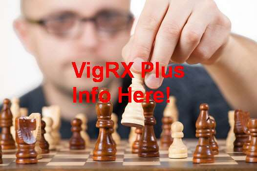 VigRX Plus Product Review List