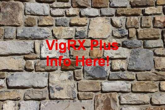 Comprar VigRX Plus En Peru