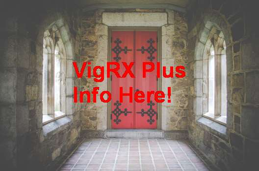 VigRX Plus In Nelspruit