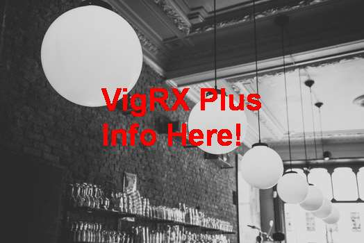 VigRX Plus Santa Cruz Bolivia