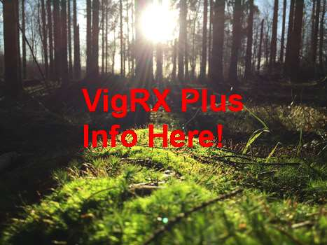 Where To Buy VigRX Plus In Uk