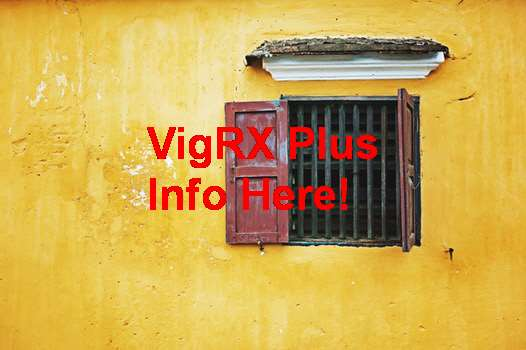 VigRX Plus Price In Peshawar