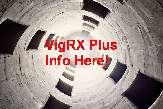 Comprar Pastillas VigRX Plus