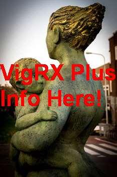 VigRX Plus Growth