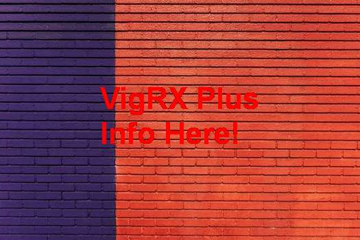 Where To Buy VigRX Plus In Saint Kitts And Nevis