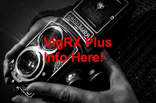 VigRX Plus Sales In Nigeria