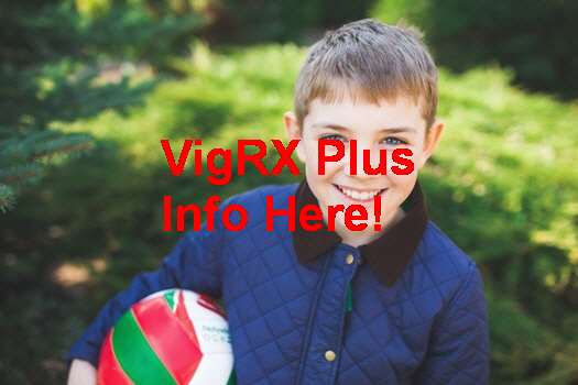 Where To Buy VigRX Plus In Equatorial Guinea