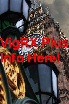 VigRX Plus Price In Nepal
