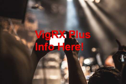 Where To Buy VigRX Plus In Viet Nam