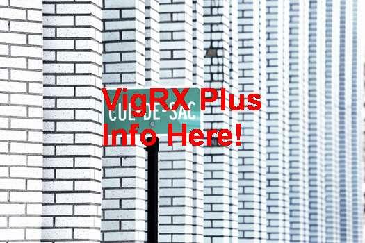 VigRX Plus Au