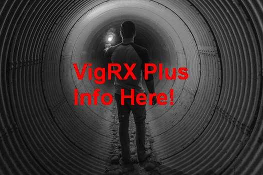 Jual VigRX Plus Denpasar