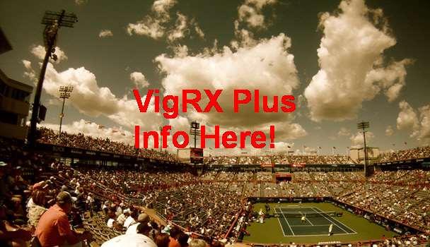 VigRX Plus Effects Permanent