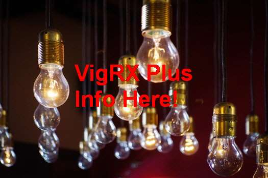 VigRX Plus Forum Francais