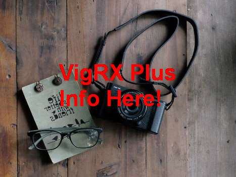 Where To Buy VigRX Plus In Zaire