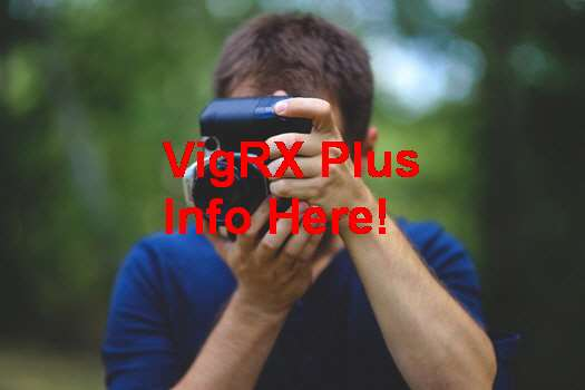 Where To Buy VigRX Plus In Cyprus