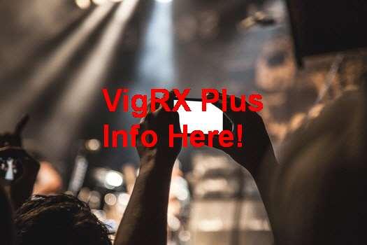 Harga VigRX Plus Kaskus
