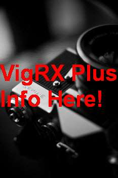 Where To Buy VigRX Plus In Sri Lanka