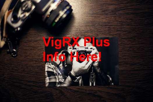 VigRX Plus Urdu