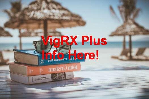 Gia Tien VigRX Plus