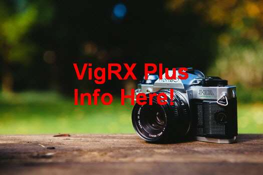 Buy VigRX Plus Philippines