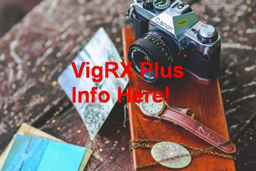 Where To Buy VigRX Plus In Barbados